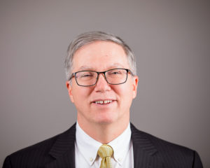 Jeffrey A. Lindeman, Ph.D., Esq.